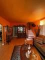 10344 Emerald Avenue - Photo 2