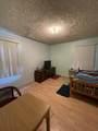 10344 Emerald Avenue - Photo 12