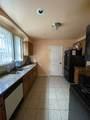 10344 Emerald Avenue - Photo 7