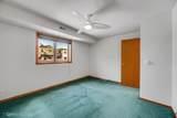 4445 Central Avenue - Photo 12