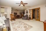 5711 Tahoe Drive - Photo 15