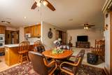 5711 Tahoe Drive - Photo 17