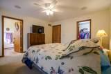 5711 Tahoe Drive - Photo 19
