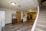 5711 Tahoe Drive - Photo 30