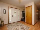 5711 Tahoe Drive - Photo 8