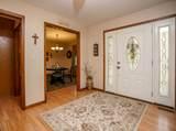 5711 Tahoe Drive - Photo 9