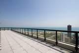 1560 Sandburg Terrace - Photo 17