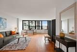 1560 Sandburg Terrace - Photo 5