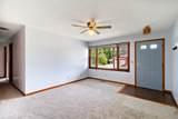 529 Monroe Avenue - Photo 2