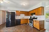 529 Monroe Avenue - Photo 3