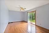 529 Monroe Avenue - Photo 4
