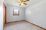 529 Monroe Avenue - Photo 9