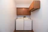 529 Monroe Avenue - Photo 10