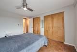 7830 North Avenue - Photo 12