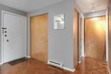 7830 North Avenue - Photo 3