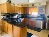 5746 Mayfield Avenue - Photo 5