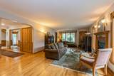 2440 Central Road - Photo 6