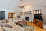 2440 Central Road - Photo 9