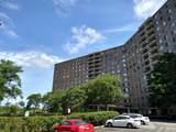 7141 Kedzie Avenue - Photo 2