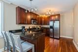 7247 Claremont Avenue - Photo 3