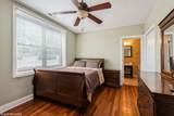 7247 Claremont Avenue - Photo 8