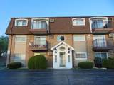 10428 Ridgeland Avenue - Photo 1