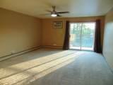 10428 Ridgeland Avenue - Photo 3