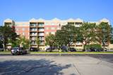 7400 Lincoln Avenue - Photo 29