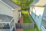 2430 Walnut Street - Photo 24