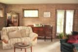 2356 Colfax Terrace - Photo 11