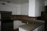 2356 Colfax Terrace - Photo 12