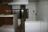 2356 Colfax Terrace - Photo 15