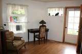 2356 Colfax Terrace - Photo 17