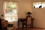 2356 Colfax Terrace - Photo 18