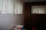 2356 Colfax Terrace - Photo 19