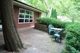 2356 Colfax Terrace - Photo 3