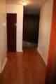 2356 Colfax Terrace - Photo 22