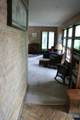 2356 Colfax Terrace - Photo 8