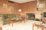 2356 Colfax Terrace - Photo 10