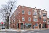 5202 Schubert Avenue - Photo 1