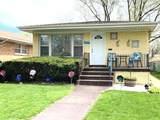 16437 Emerald Avenue - Photo 1
