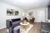 6732 Oakley Avenue - Photo 3