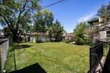6732 Oakley Avenue - Photo 21
