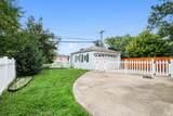 6755 Ionia Avenue - Photo 15