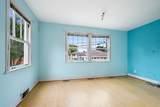 6755 Ionia Avenue - Photo 6