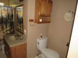 23020 Torrence Avenue - Photo 14