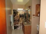 23020 Torrence Avenue - Photo 15