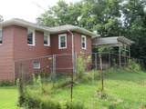 23020 Torrence Avenue - Photo 24