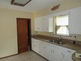 23020 Torrence Avenue - Photo 4