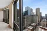 440 Wabash Avenue - Photo 7